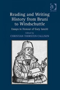 Baixar Reading and writing history from bruni to pdf, epub, eBook