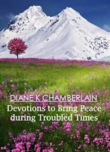 Baixar Devotions to bring peace during troubled times pdf, epub, ebook