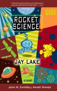 Baixar Rocket science pdf, epub, eBook