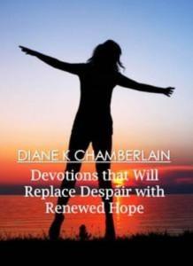 Baixar Devotions that will replace despair with renewed pdf, epub, ebook