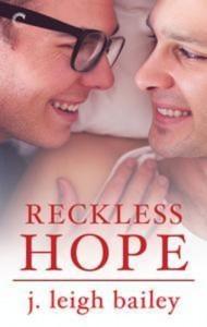 Baixar Reckless hope pdf, epub, eBook