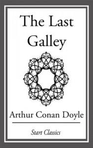 Baixar Last galley, the pdf, epub, eBook