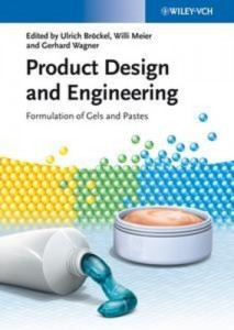 Baixar Product design and engineering pdf, epub, ebook