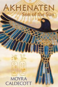 Baixar Akhenaten: son of the sun pdf, epub, eBook