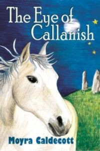 Baixar Eye of callanish, the pdf, epub, eBook