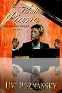 Baixar White piano, the pdf, epub, ebook