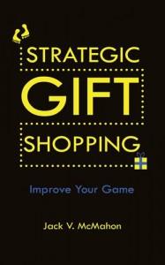 Baixar Strategic gift shopping pdf, epub, ebook