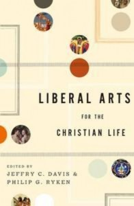Baixar Liberal arts for the christian life pdf, epub, ebook