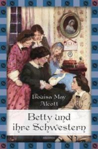 Baixar Betty und ihre schwestern – gesamtausgabe pdf, epub, ebook