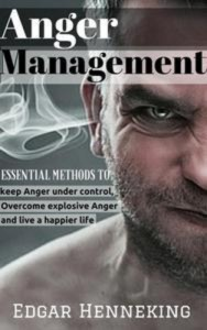 Baixar Anger management pdf, epub, eBook