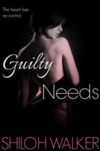 Baixar Guilty needs pdf, epub, eBook