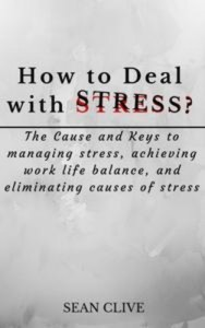 Baixar How to deal with stress? the cause and keys to pdf, epub, eBook