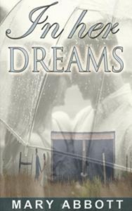 Baixar In her dreams pdf, epub, eBook