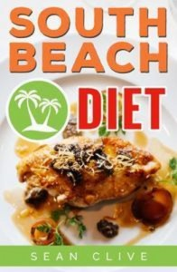 Baixar South beach diet guide to losing weight and pdf, epub, eBook