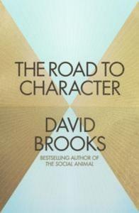 Baixar Road to character, the pdf, epub, ebook