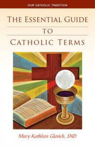 Baixar Essential guide to catholic terms, the pdf, epub, eBook