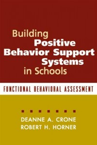 Baixar Building positive behavior support systems in pdf, epub, eBook