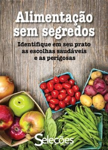 Baixar Alimentacao sem segredos pdf, epub, ebook