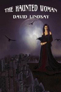Baixar Haunted woman, the pdf, epub, ebook