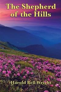Baixar Shepard of the hills, the pdf, epub, ebook