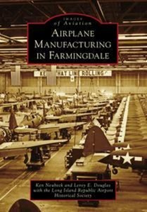 Baixar Airplane manufacturing in farmingdale pdf, epub, eBook