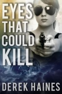 Baixar Eyes that could kill pdf, epub, eBook