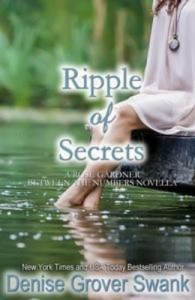 Baixar Ripple of secrets pdf, epub, eBook