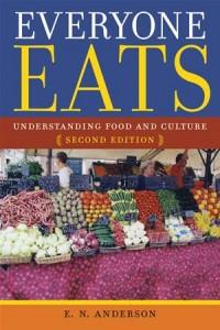 Baixar Everyone eats pdf, epub, eBook