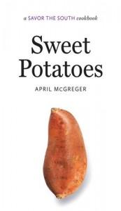 Baixar Sweet potatoes pdf, epub, ebook