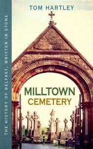 Baixar Milltown cemetery: the history of belfast, pdf, epub, eBook