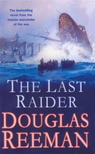 Baixar Last raider, the pdf, epub, eBook