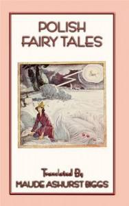 Baixar Polish fairy tales pdf, epub, eBook