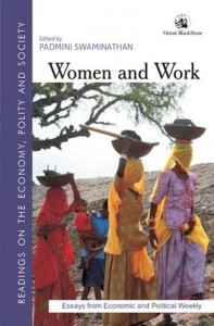 Baixar Women and work pdf, epub, ebook
