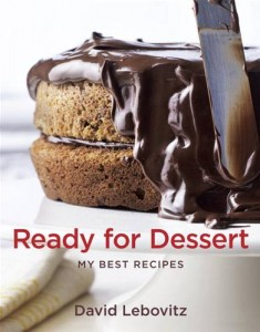 Baixar Ready for dessert pdf, epub, ebook