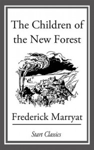 Baixar Children of the new forest, the pdf, epub, ebook