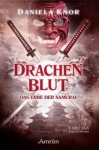 Baixar Drachenblut – das erbe der samurai pdf, epub, eBook