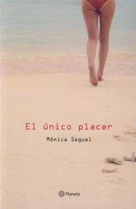 Baixar Unico placer, el pdf, epub, ebook