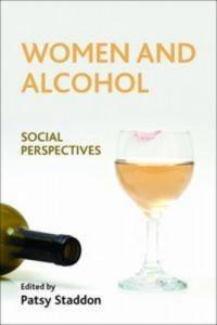 Baixar Women and alcohol pdf, epub, eBook