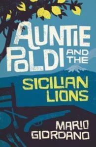 Baixar Auntie poldi and the sicilian lions pdf, epub, eBook
