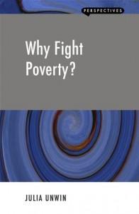 Baixar Why fight poverty? pdf, epub, ebook