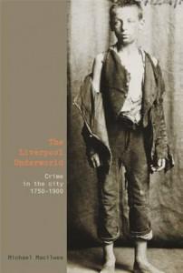 Baixar Liverpool underworld, the pdf, epub, eBook