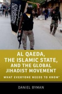 Baixar Al qaeda, the islamic state, and the global pdf, epub, eBook