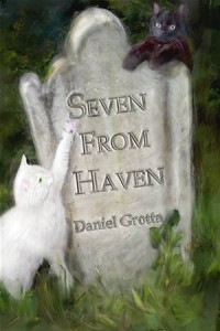 Baixar Seven from haven pdf, epub, ebook