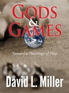 Baixar Gods & games pdf, epub, eBook