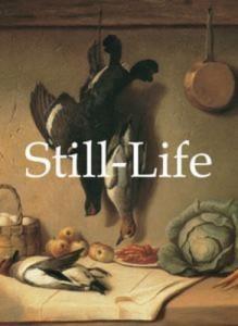 Baixar Still life pdf, epub, ebook