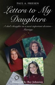 Baixar Letters to my daughters pdf, epub, ebook