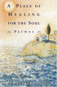 Baixar Place of healing for the soul – patmos pdf, epub, eBook