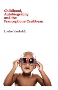 Baixar Childhood, autobiography and the francophone pdf, epub, eBook