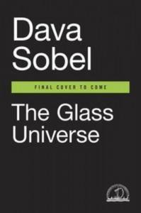 Baixar Glass universe, the pdf, epub, ebook