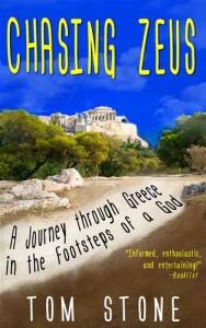 Baixar Chasing zeus pdf, epub, eBook
